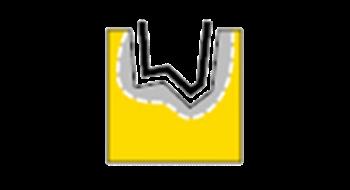 Tandartsenpraktijk Werleman